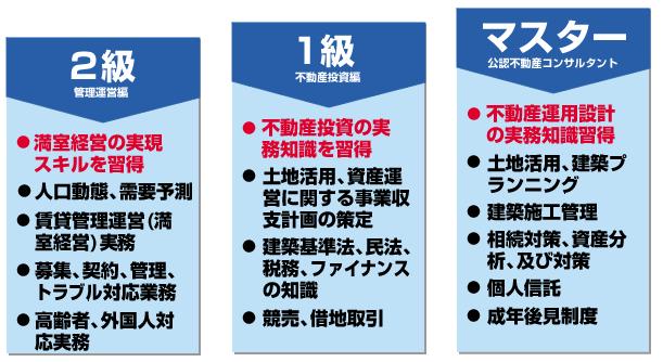 step2015.jpg